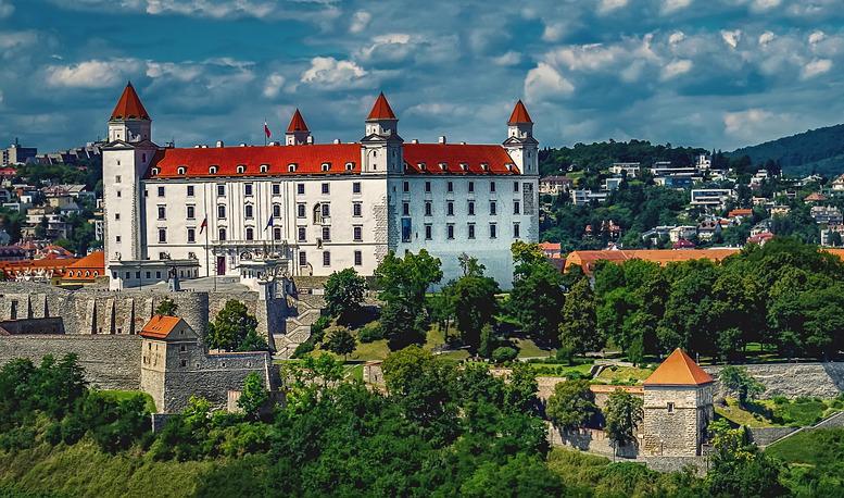 QuickSeal International expanduje na Slovensko