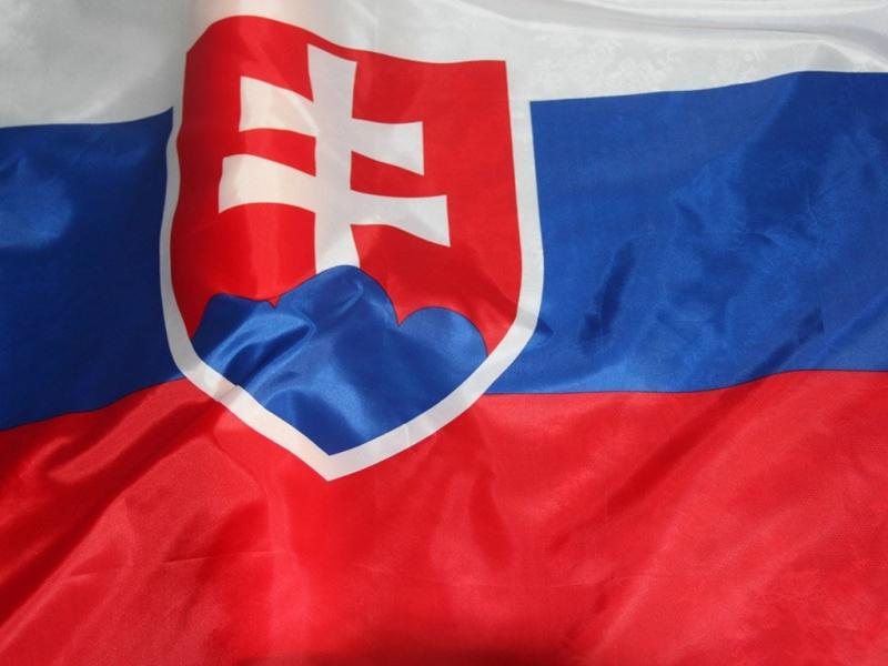 Infomacie pro našich slovenských zákazníkov