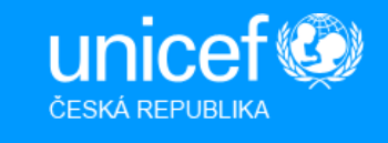 UNICEF Česká republika
