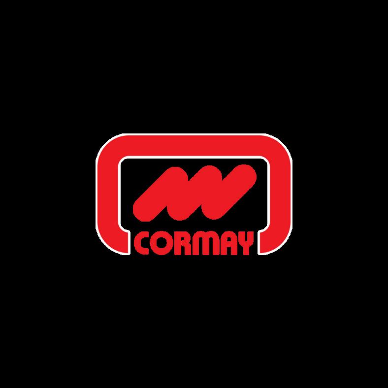 Cormay