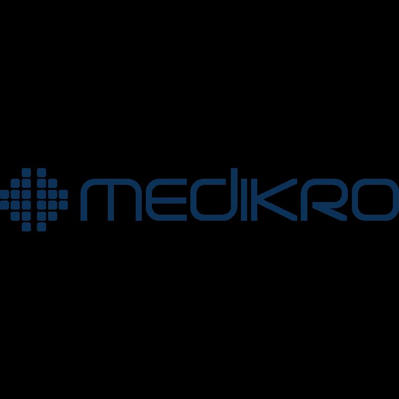 Medikro