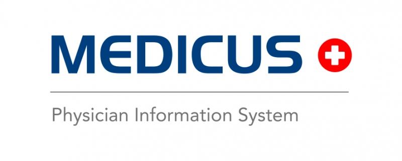 MEDICUS_logo_p