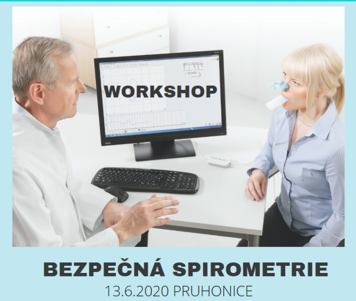 /uploaded/img/aktuality/spirometrie_workshop.png