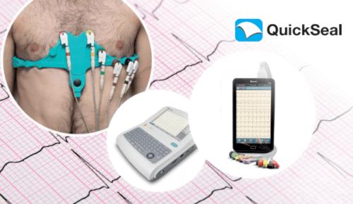 Sobotní kardiologický workshop v Milovech
