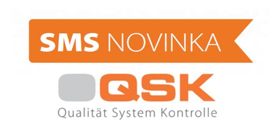 Pomáháme Vám hlídat termíny QSK