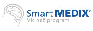 smartmedix.png